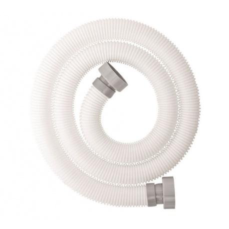 Wąż do pompy filtrującej 38 mm / 200 cm Bestway 58246/58368