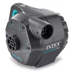 Pompka elektryczna super szybka Quick-Fill 220-240V INTEX 66644