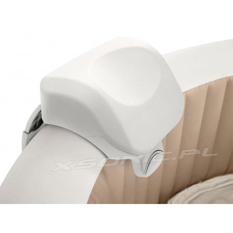 Poduszka do SPA jacuzzi zagłówek piankowy nakładany INTEX 28505