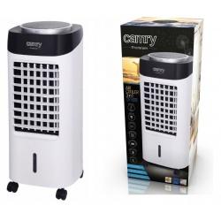 Klimator przenośny 3w1 chłodzenie nawilżanie nawiew Camry CR 7908