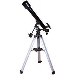 Teleskop Levenhuk Skyline PLUS 60T refraktor apertura: 60 mm ogniskowa 700 mm