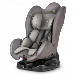 Fotelik samochodowy SORINO dla dzieci od 0 do 25 kg grupy ECE 0 / I / II