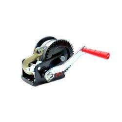 Wyciągarka ręczna o mocy 2500 lbs DRAGON WINCH wyciągarka korbowa