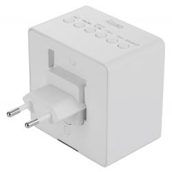 Przenośne radio kuchenne głośnik przenośny z Bluetooth Camry CR 1165