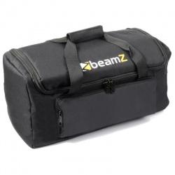 Torba na sprzęt sceniczny BeamZ AC-120 ochrona przed uszkodzeniami i zabrudzeniem