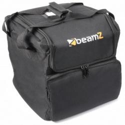 Torba na sprzęt sceniczny BeamZ AC-125 torba na oświetlenie sprzęt grający okablowanie słuchawki mikrofony