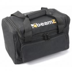 Torba na sprzęt sceniczny BeamZ AC-126 torba na okablowanie słuchawki mikrofony statywy instrumenty