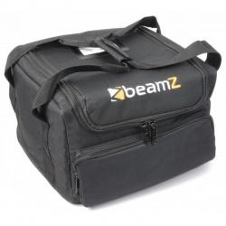 Torba na sprzęt sceniczny BeamZ AC-130 torba na świetlenie sprzęt grający okablowanie słuchawki mikrofony