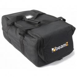 Torba na sprzęt sceniczny BeamZ AC-131 torba na świetlenie sprzęt grający okablowanie słuchawki mikrofony