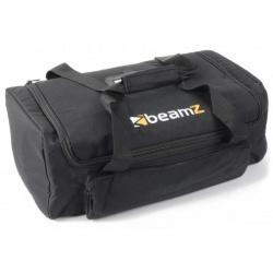 Torba na sprzęt sceniczny BeamZ AC-135 torba na okablowanie słuchawki mikrofony statywy