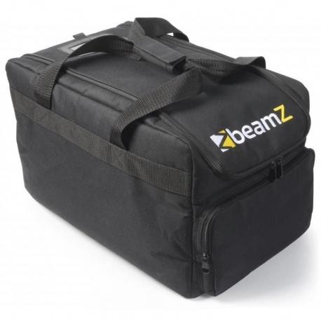 Torba na sprzęt sceniczny BeamZ AC-410 torba na laser graficzny reflektor LED statyw lub instrumenty