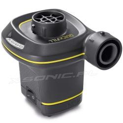 Pompka elektryczna Quick Fill zasilanie sieciowe 230V INTEX 66634