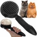 Silikonowy żwirek dla kota