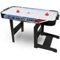 Stół do gry w cymbergaj