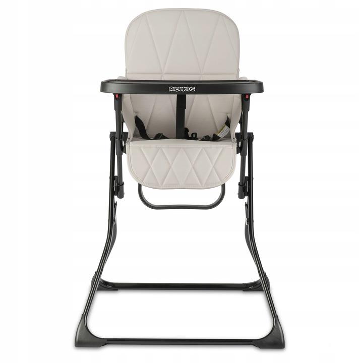 krzeslo2
