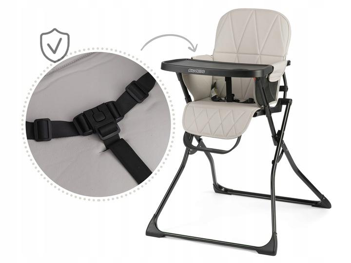 krzeslo5