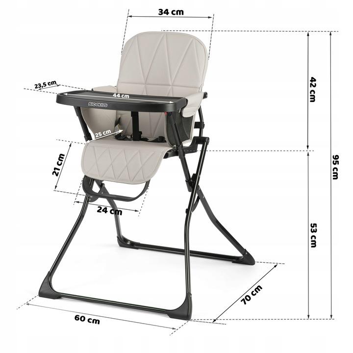 krzeslo7