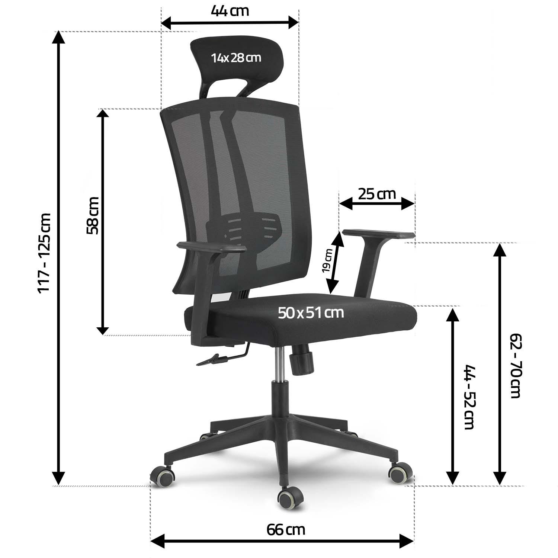 fotel6