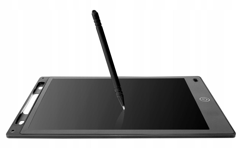 Tablet XL do rysowania, bądź pisania jest to świetny gadżet zarówno dla dzieci jak i dorosłych