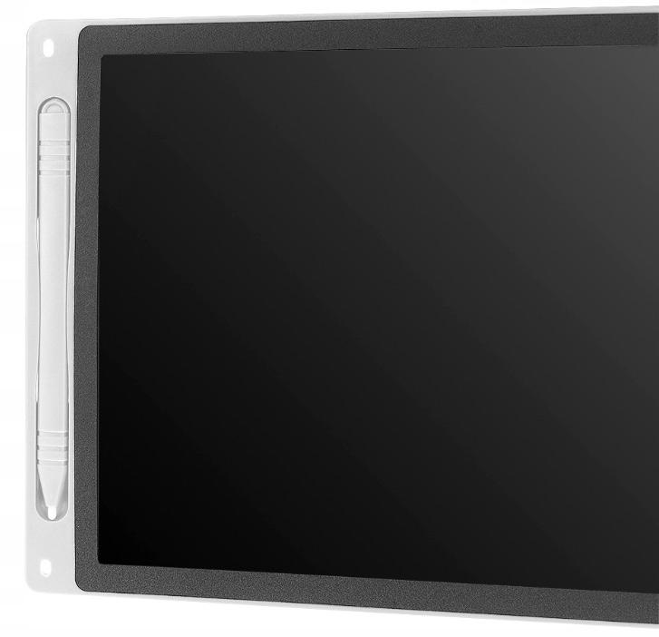 Tablet Graficzny do Rysowania dla Dzieci Rysik XL